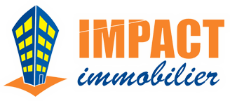 Agence immobiliere IMPACT Immobilier à 59120 LOOS